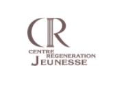 Центр Регенерации ЖЕНЕС