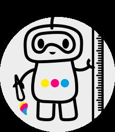Decorobot