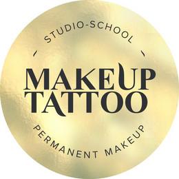 Студия перманентного макияжа МэйкапТату