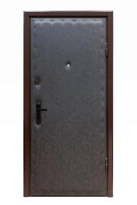 http://www.obivka-dveri.tt34.ru